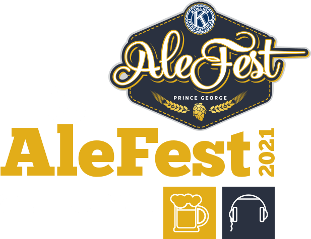 Enjoy AleFest at Home!