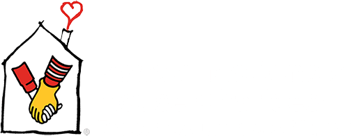 Ronald McDonald House Charities British Columbia & Yukon