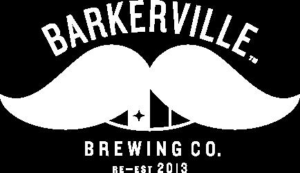 Barkerville Brewing Co logo