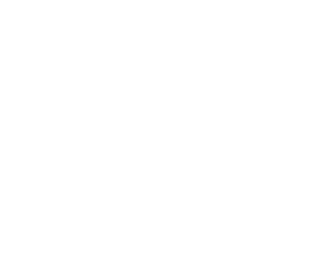 Mighty Peace Brewing logo