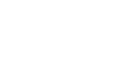 Smithers Brewing logo