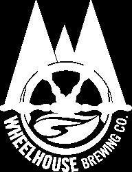 Wheelhouse Brewing logo